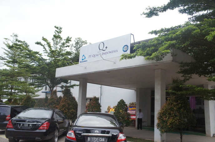 qualis_indonesia